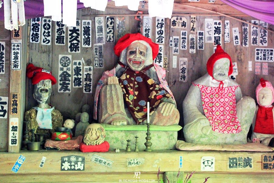 sendai-yamagata-temple-yamadera-risshaku-ji-jizou-de-la-peur