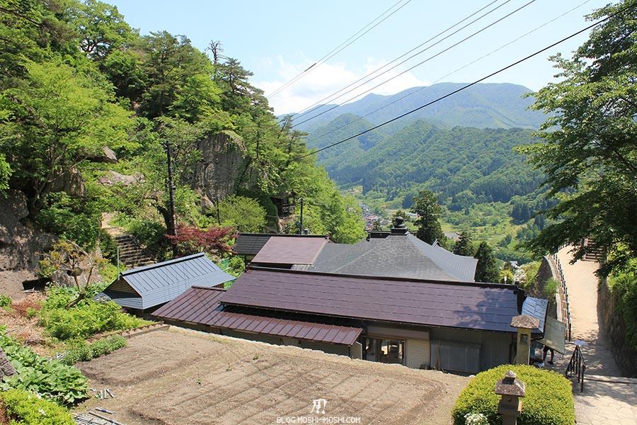 sendai-yamagata-temple-yamadera-risshaku-ji-potager-altitude