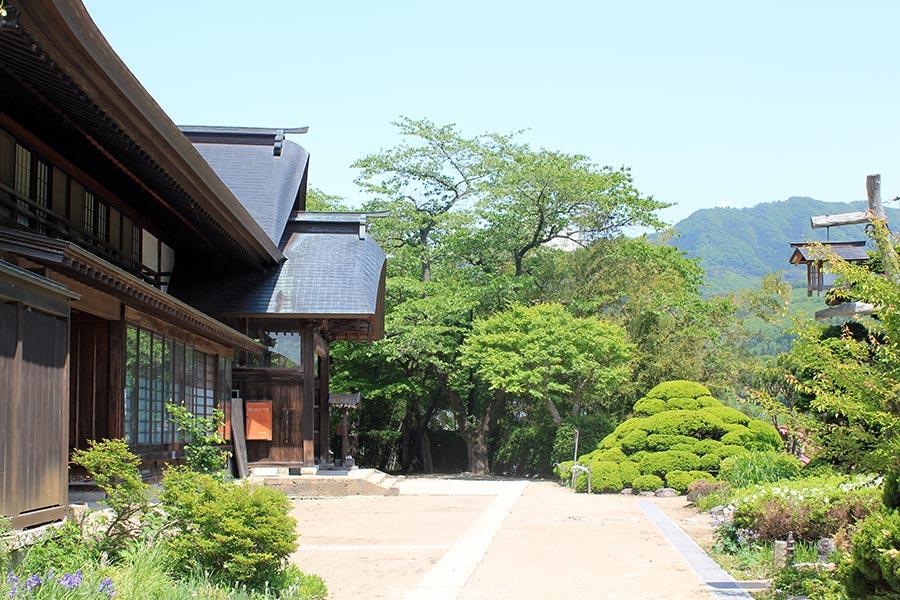 sendai-yamagata-temple-yamadera-risshaku-ji-sortie-byebye