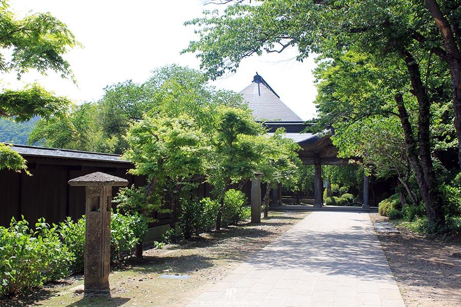 sendai-yamagata-temple-yamadera-risshaku-ji-sortie