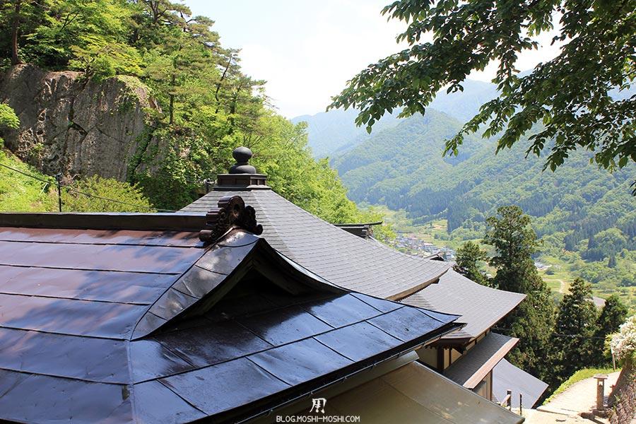 sendai-yamagata-temple-yamadera-risshaku-ji-succession-toits-vue-vallee