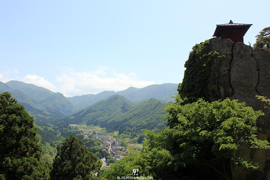 sendai-yamagata-temple-yamadera-risshaku-ji-vallee-godaido