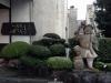 yamanaka-onsen-saison-momiji-entree-hotel-daikoku-seseragitei