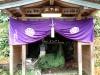 yamanaka-onsen-saison-momiji-petit-sanctuaire-autel
