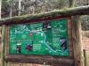 yamanaka-onsen-saison-momiji-plan-balade-gorges-kakusenkei