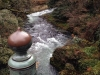 yamanaka-onsen-saison-momiji-riviere-pont-koorogi