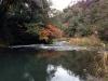 yamanaka-onsen-saison-momiji-riviere