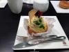 yamanaka-onsen-saison-momiji-salon-the-patisserie-francaise-takanokura-chou-creme
