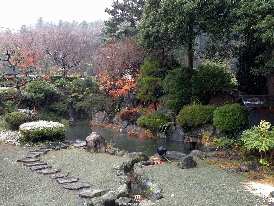 yamanaka-onsen-saison-momiji-jardin-japonais-mare-hotel-daikoku-seseragitei