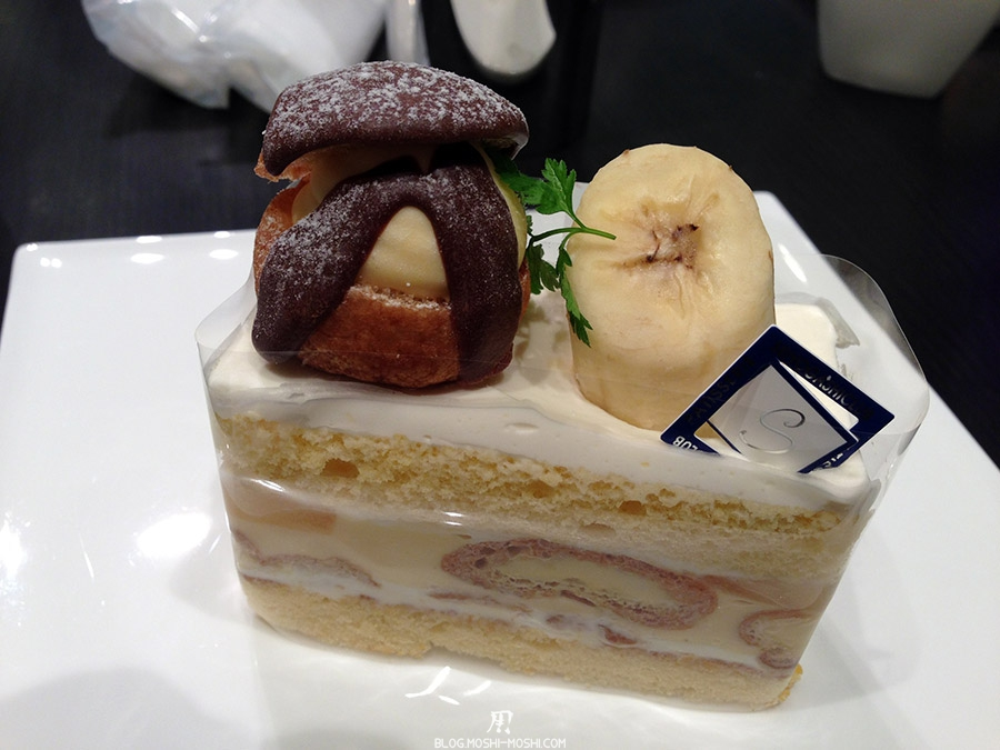 yamanaka-onsen-saison-momiji-salon-the-patisserie-francaise-takanokura-gateau-fraise