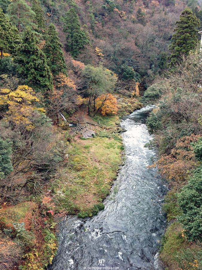 yamanaka-onsen-saison-momiji-vue-pont-large