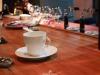 yamaguchi-yuno-cafe-famille-edo-comptoir-attente-cafe
