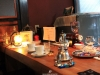 yamaguchi-yuno-cafe-famille-edo-comptoir-tasse