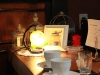 yamaguchi-yuno-cafe-famille-edo-objets-deco-a-vendre