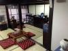 yamaguchi-yuno-cafe-famille-edo-piece-tout-a-vendre