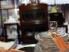 yamaguchi-yuno-cafe-famille-edo-tout-a-vendre