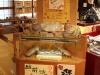 yunokuni-no-mori-artisanat-gres