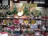yunokuni-no-mori-bazar
