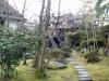 yunokuni-no-mori-chemin-japonais