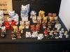 yunokuni-no-mori-encore-des-chats