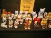 yunokuni-no-mori-fete-des-chats