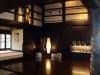 yunokuni-no-mori-interieur-bois