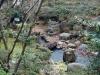 yunokuni-no-mori-ruisseau-jardin