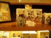 yunokuni-no-mori-sake-2