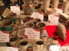 yunokuni-no-mori-tasses-the