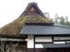 yunokuni-no-mori-toit-chaume