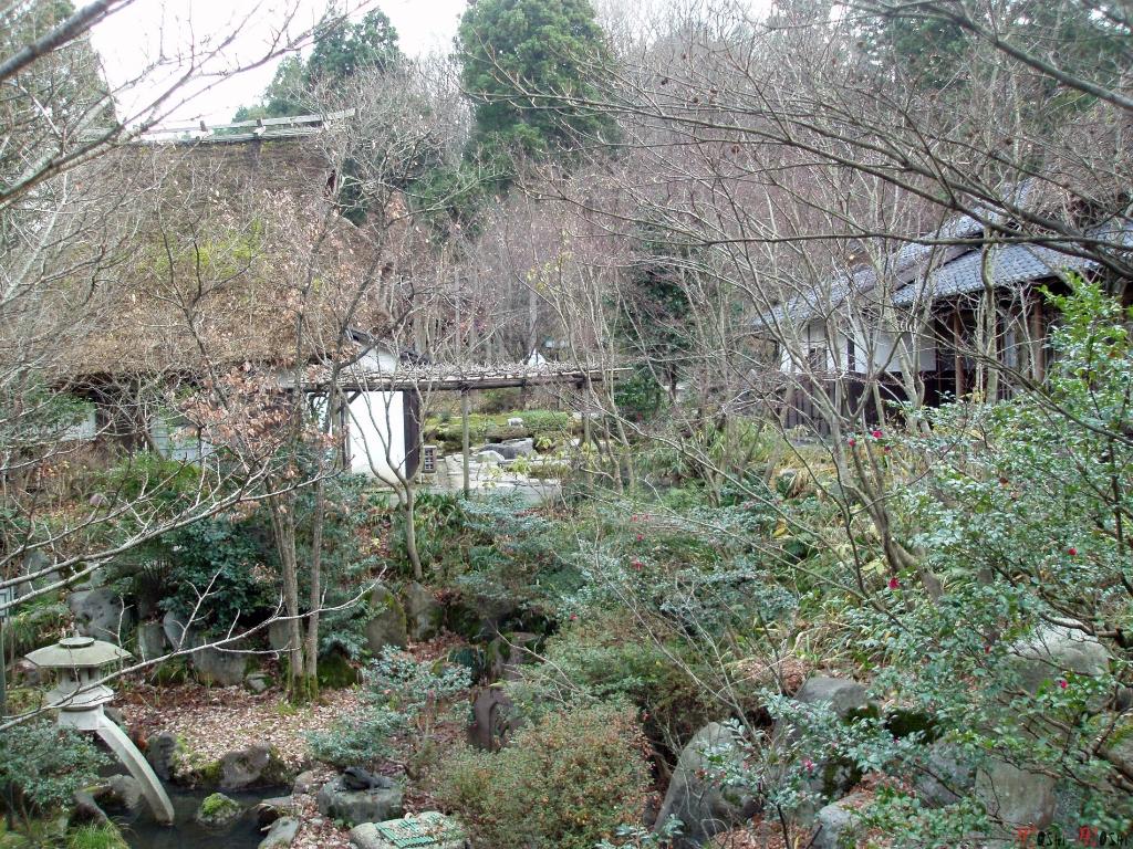 yunokuni-no-mori-bordel-jardin