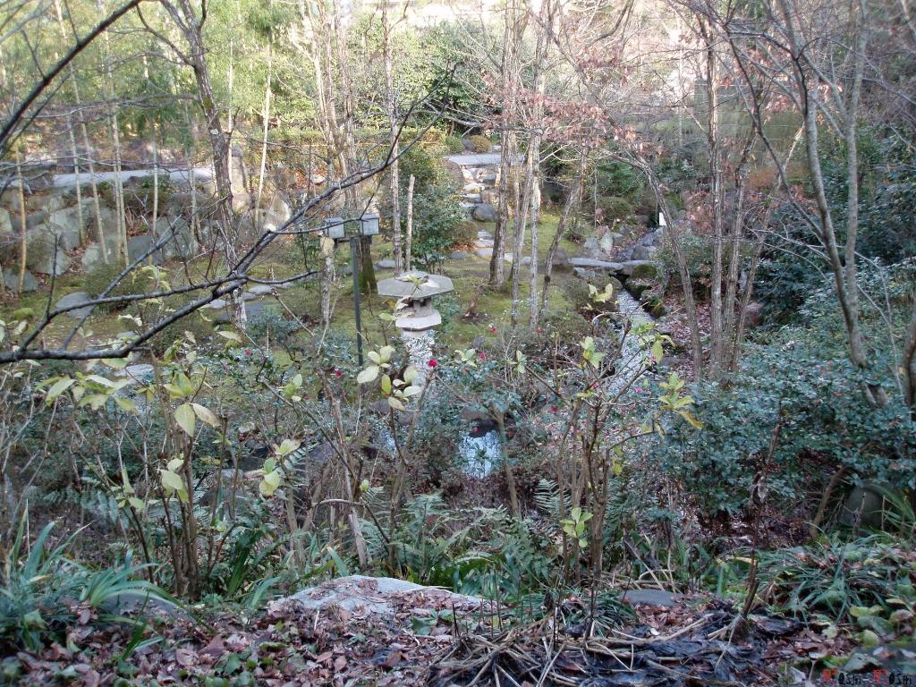 yunokuni-no-mori-jardin