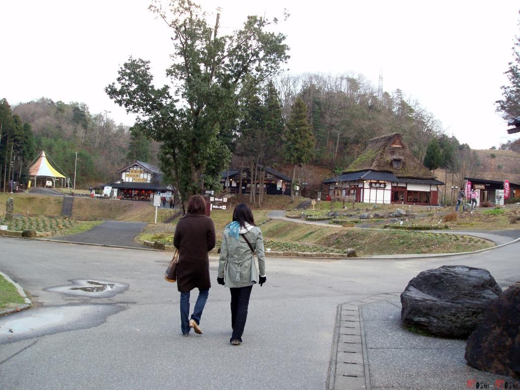 yunokuni-no-mori-maison-chaume