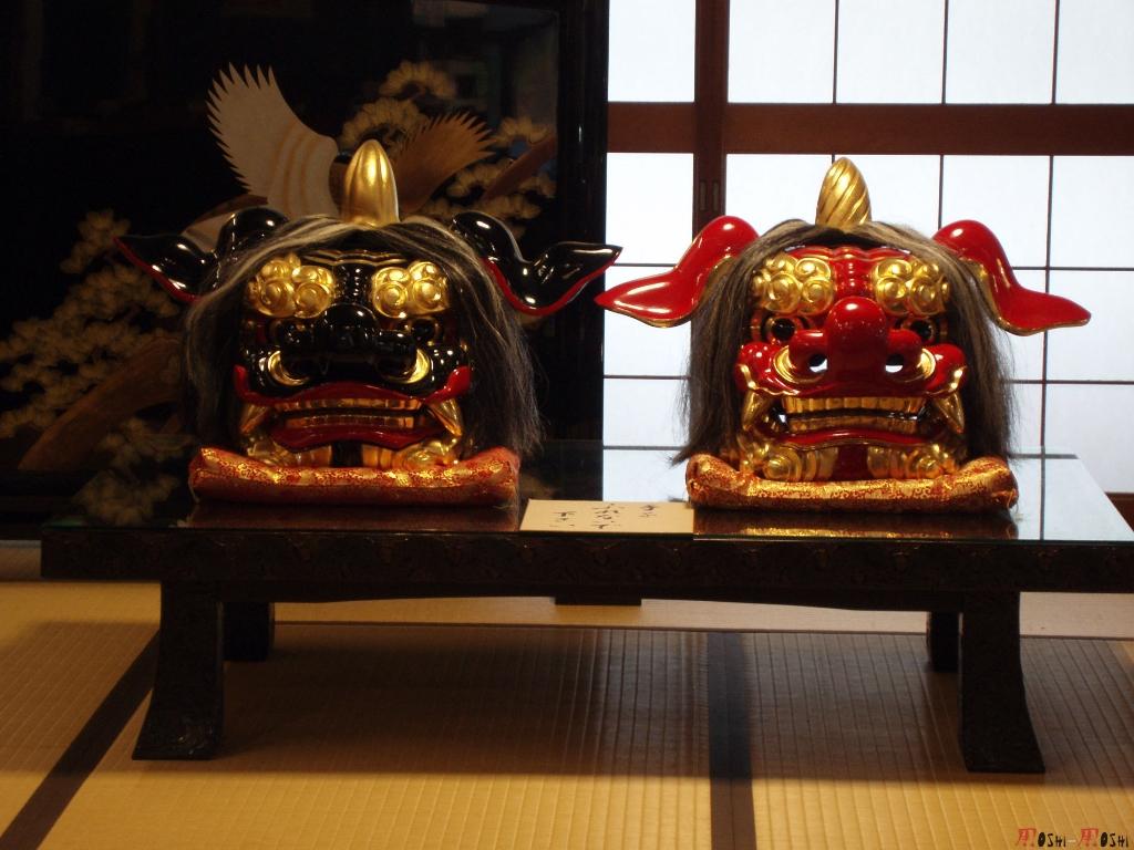 yunokuni-no-mori-masque-demon