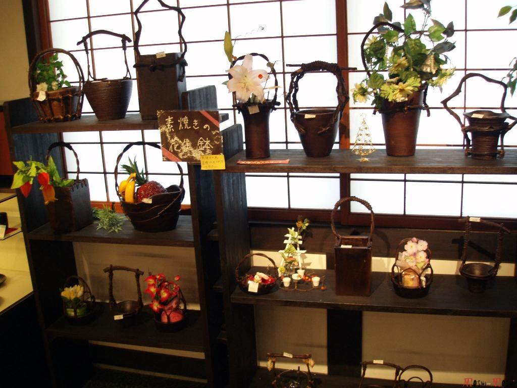 yunokuni-no-mori-pot-fleur