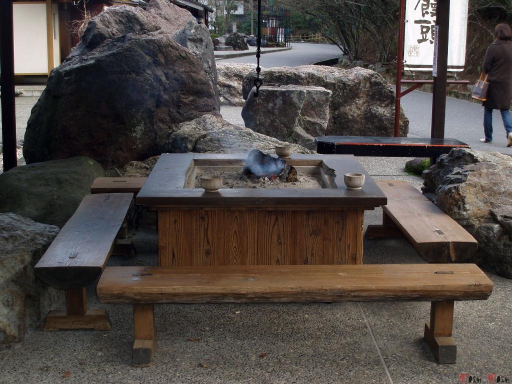 yunokuni-no-mori-table-au-chaud