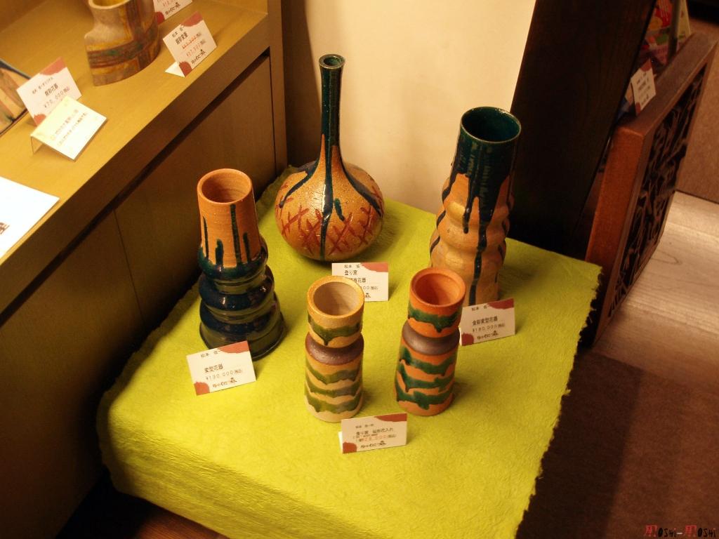 yunokuni-no-mori-vases-ikebana