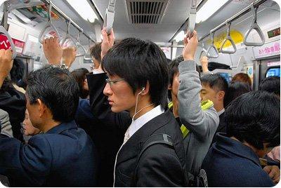 correspondants japonais