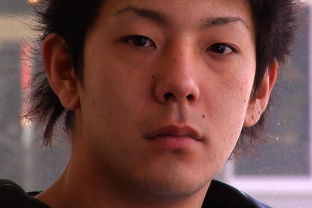 tu_seras_sumo_takuya
