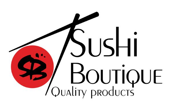 logo-sushi-boutique-moyen