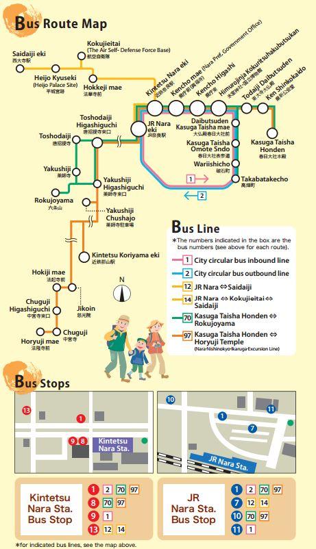 plan_bus