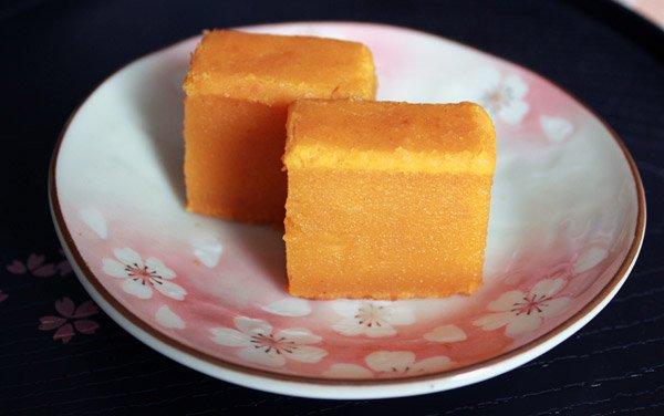 Pumpkin_Mochi_Cake