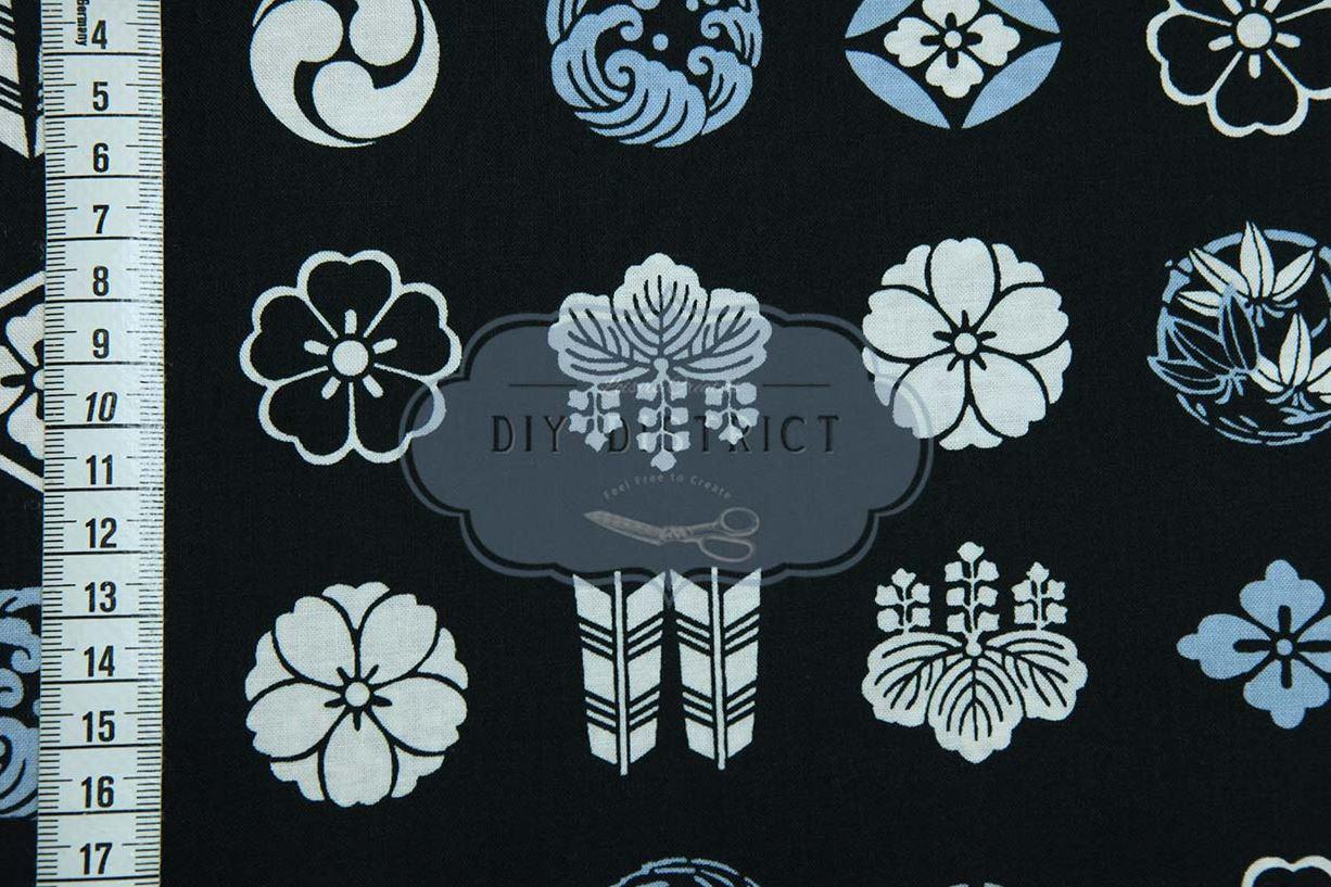 test_boutique_diydistrict_tissu_japonais_photo_produit_metre