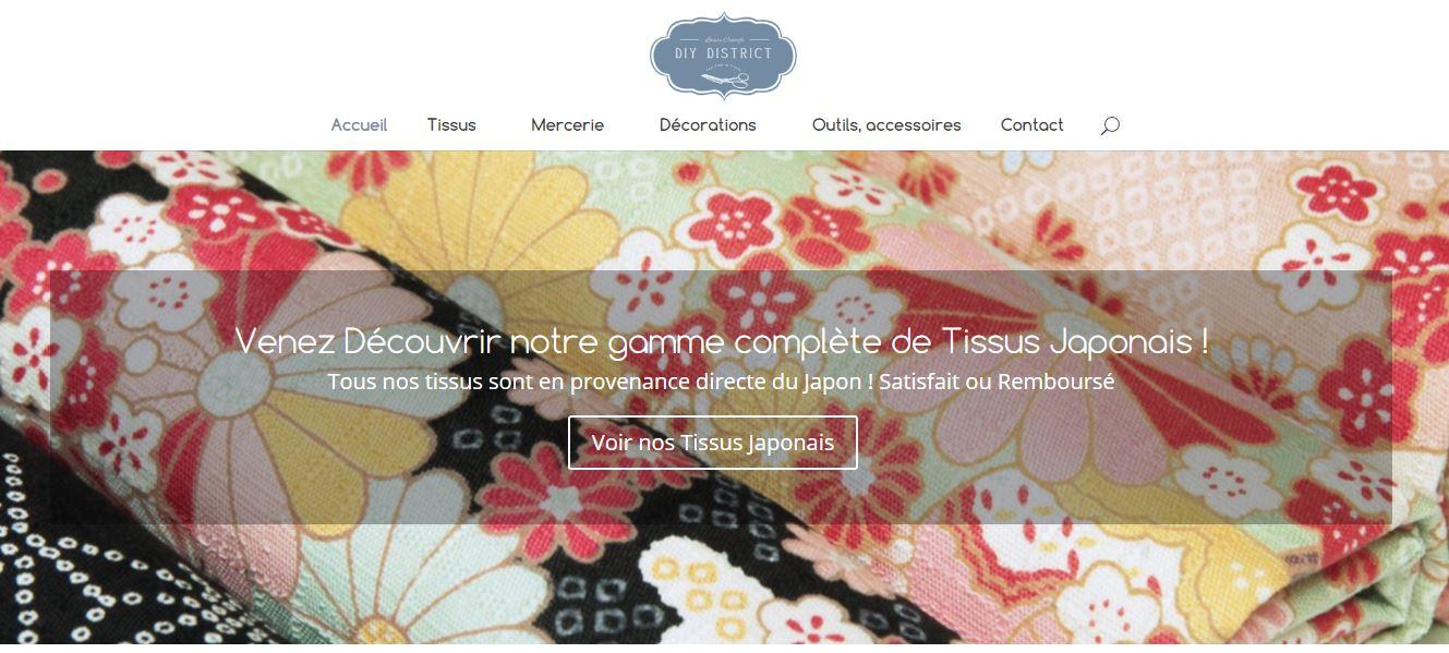 test_boutique_diydistrict_tissu_japonais_top