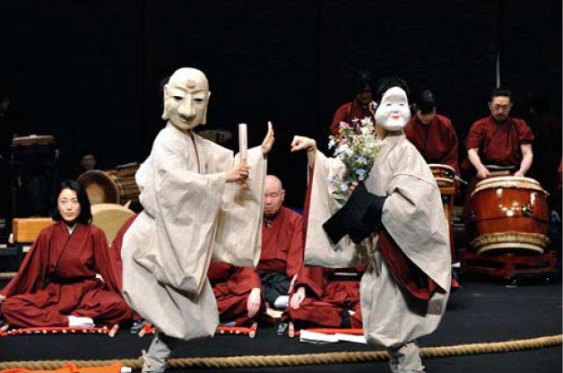 spectacle_dieu_japonais