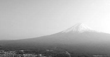 Kawaguchiko – Un repos bien mérité